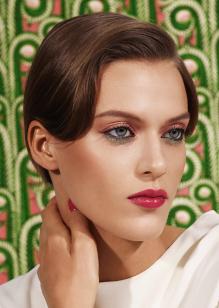 Friseur-Tuttlingen-La-Biosthetique-Make-up-Collection-Spring-Summer-2019