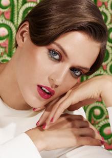 Friseur-Tuttlingen-La-Biosthetique-Make-up-Collection-Spring-Summer-2019-Exotic-Pink