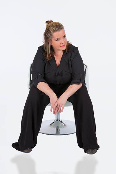 Friseur-Tuttlingen-Karin Teichmann