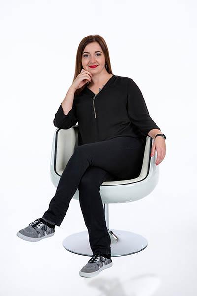 Friseur-Tuttlingen-Sabrina Holl