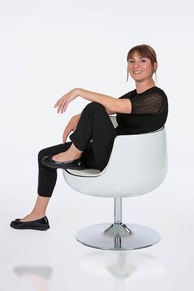 Friseur-Tuttlingen-Susanne Meßmer
