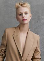 Friseur-Tuttlingen-Beyond-Blonde