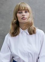 Friseur-Tuttlingen-Creme-Brulee-Blonde