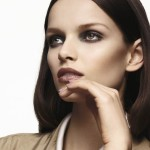 La-Biosthetique-Make-Up-Trend-Herbst-Winter-2018-01