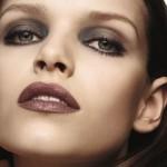 La-Biosthetique-Make-Up-Trend-Herbst-Winter-2018-01a