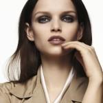 La-Biosthetique-Make-Up-Trend-Herbst-Winter-2018-01b
