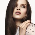 La-Biosthetique-Make-Up-Trend-Herbst-Winter-2018-02