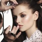 La-Biosthetique-Make-Up-Trend-Herbst-Winter-2018-02b