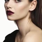 La-Biosthetique-Make-Up-Trend-Herbst-Winter-2018-03