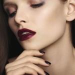 La-Biosthetique-Make-Up-Trend-Herbst-Winter-2018-03b