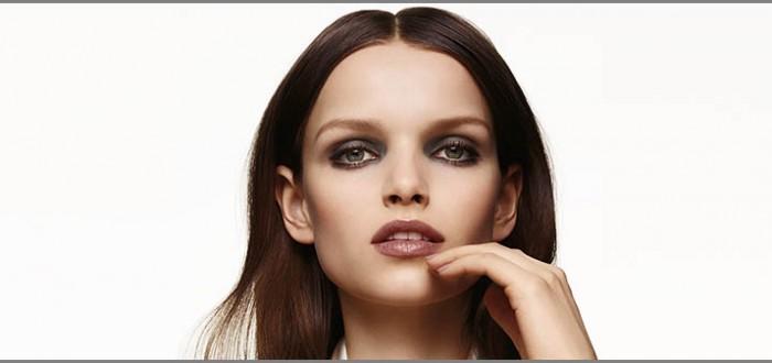Friseur-Tuttlingen-La-Biosthetique-Make-Up-Trend-News-Herbst-Winter-2018-(01)-centum