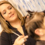 Friseur-Tuttlingen-At-Work