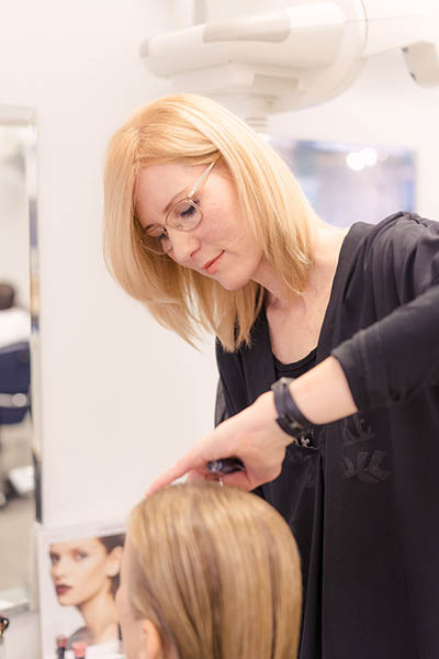 Friseur-Tuttlingen-Denise-Hensel