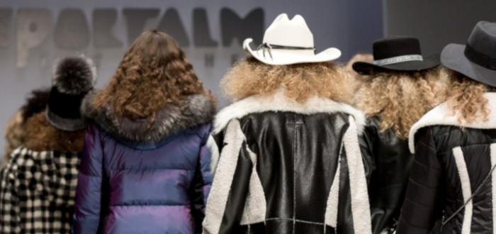 Beauty-Expert-Mercedes-Benz-Fashion-Week-Berlin-Centum