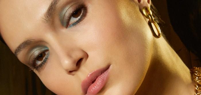 La-Biosthetique-Glamourize-Yourself-Centum