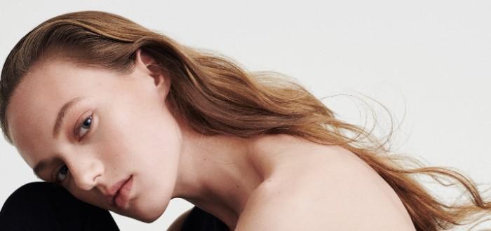 La-Biosthetique-Long-Hair-Auszeichnung-01-Centum