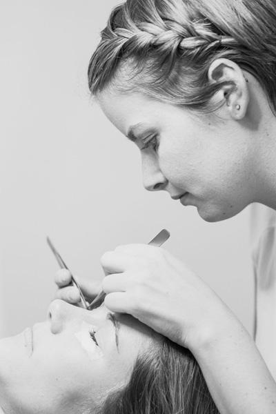 Friseur Tuttlingen Carmen Buschle