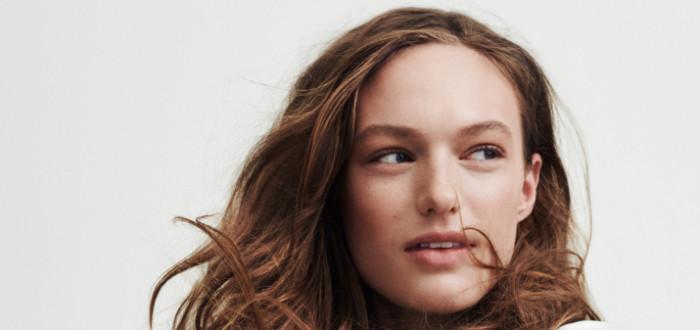 La-Biosthetique-Long-Hair-01-Centum
