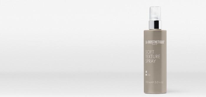 La-Biosthetique-Soft-Texture-Spray-01-Argenta